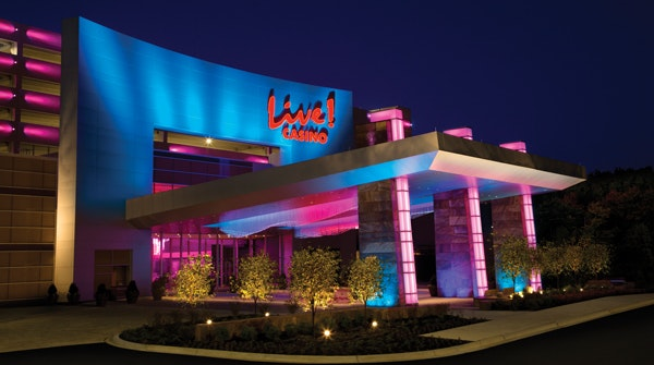 Benefit casino cost gambling in legalized outweigh resolved state united john legend mystic lake casino