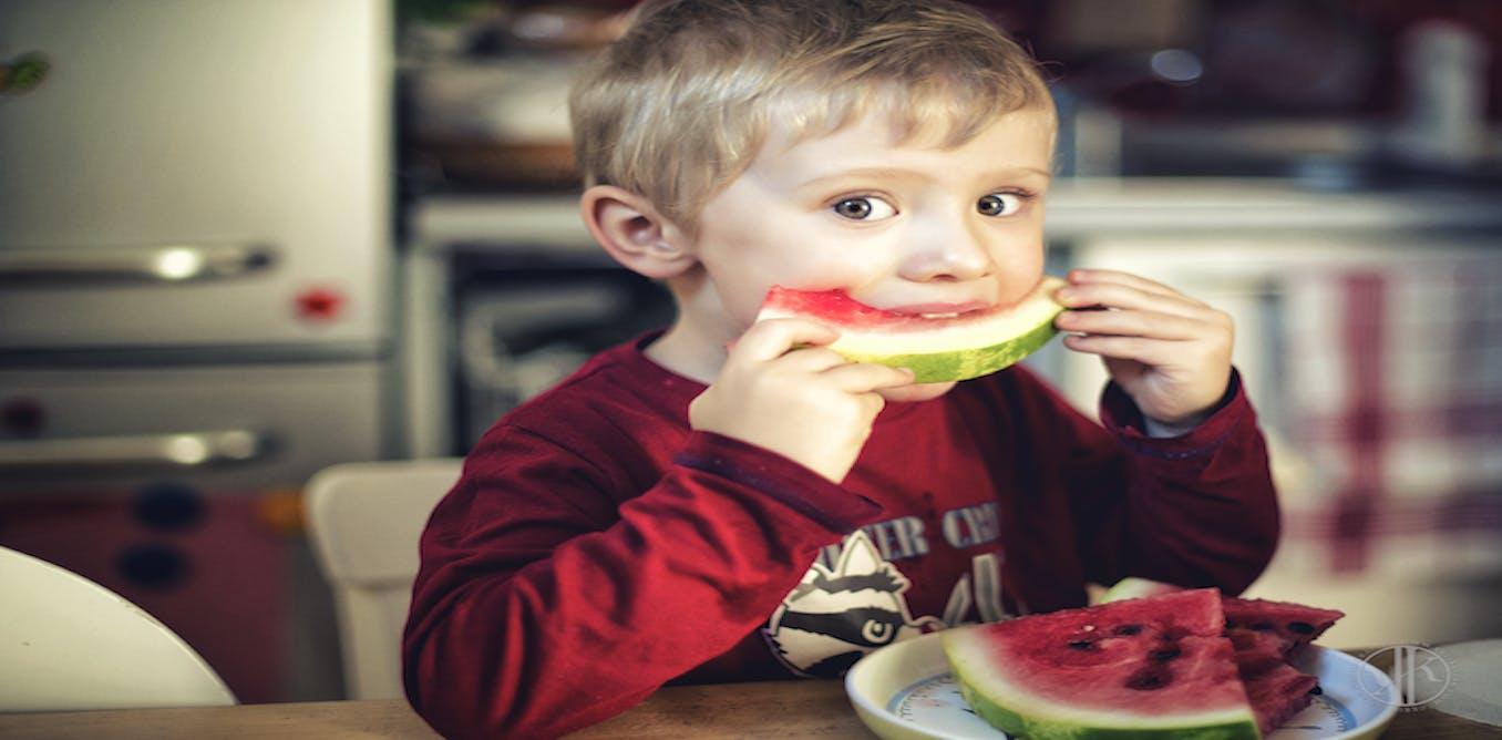 Kids Eat Free Wednesday Traverse City
