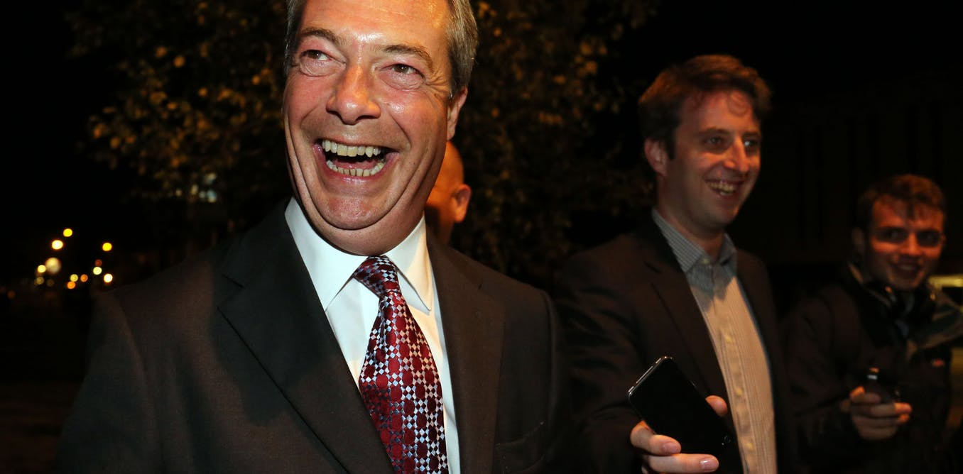 Betting odds ukip election tapped out hack binary options