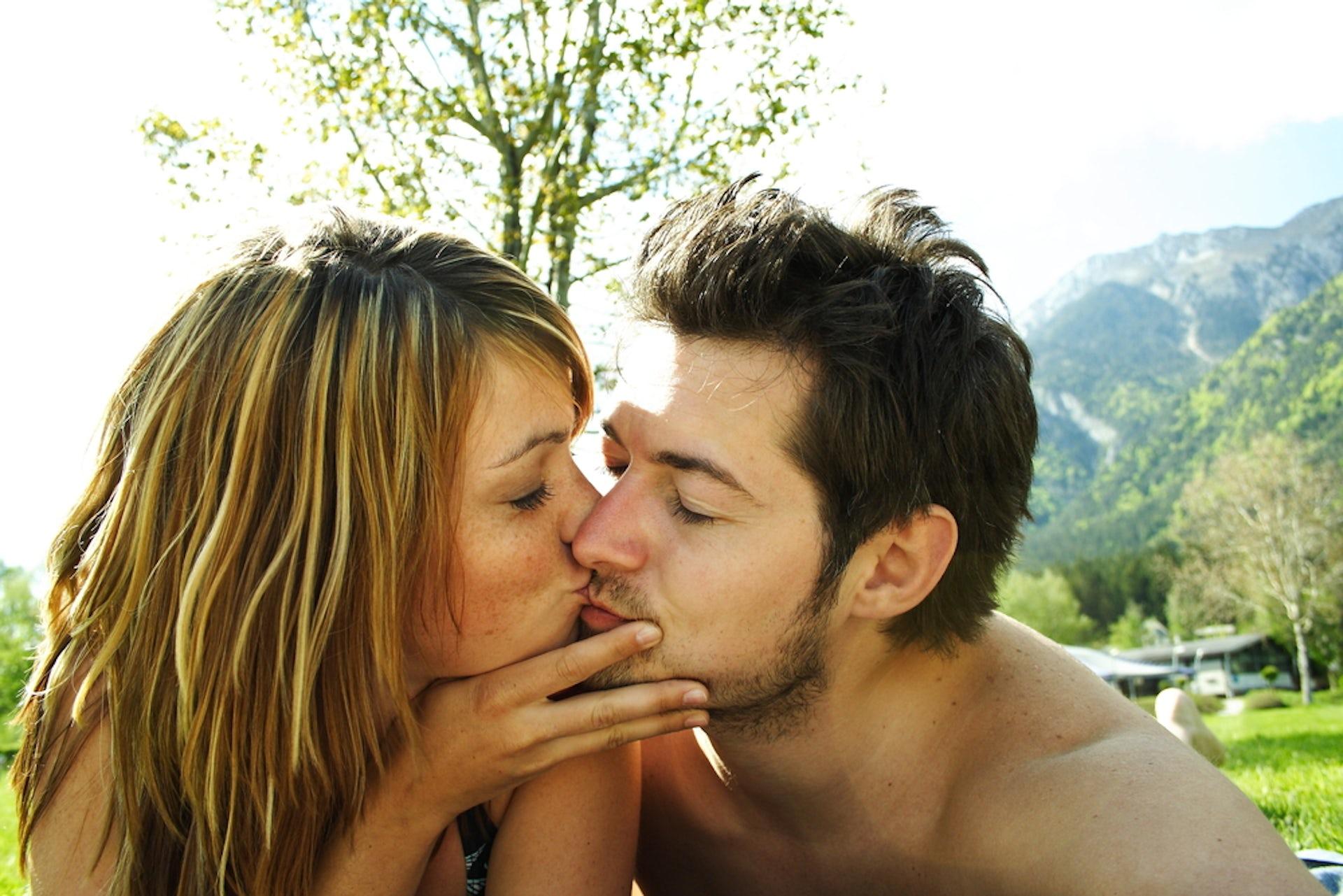 Meet couples melbourne australia sex