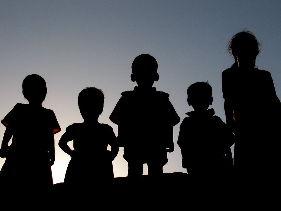 Psychiatric Evaluation Of Children And Adolescents It Takes Time >> What About The Mental Health Of Kids With Intellectual