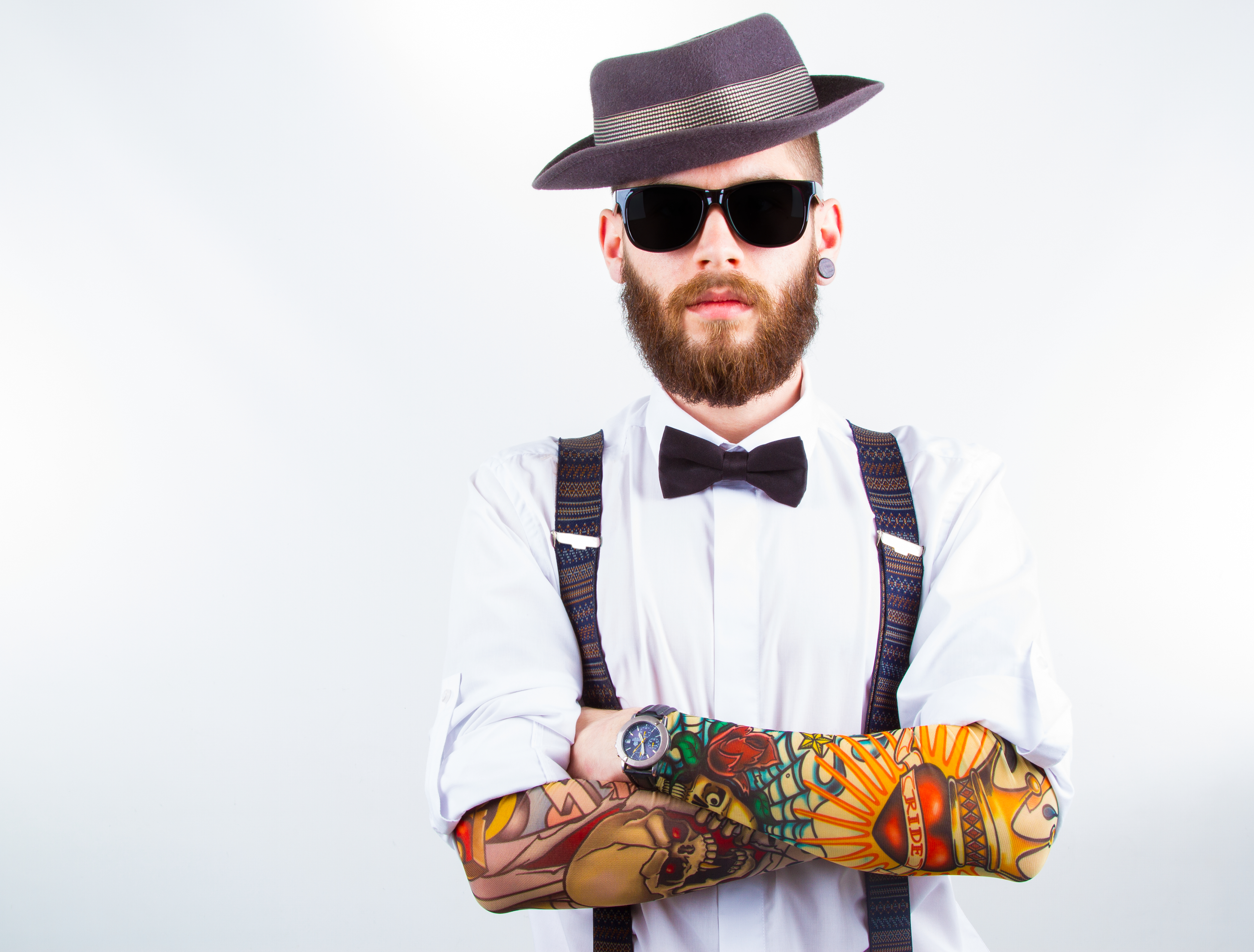 craft beers   beards   bicycles   what  solving hipster maths