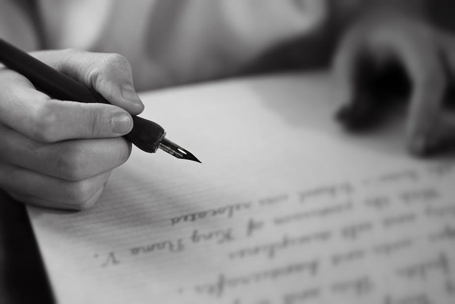 why australia needs a poet laureate