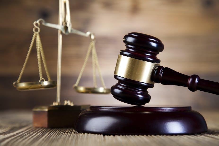 Hasil gambar untuk Legal Assistance