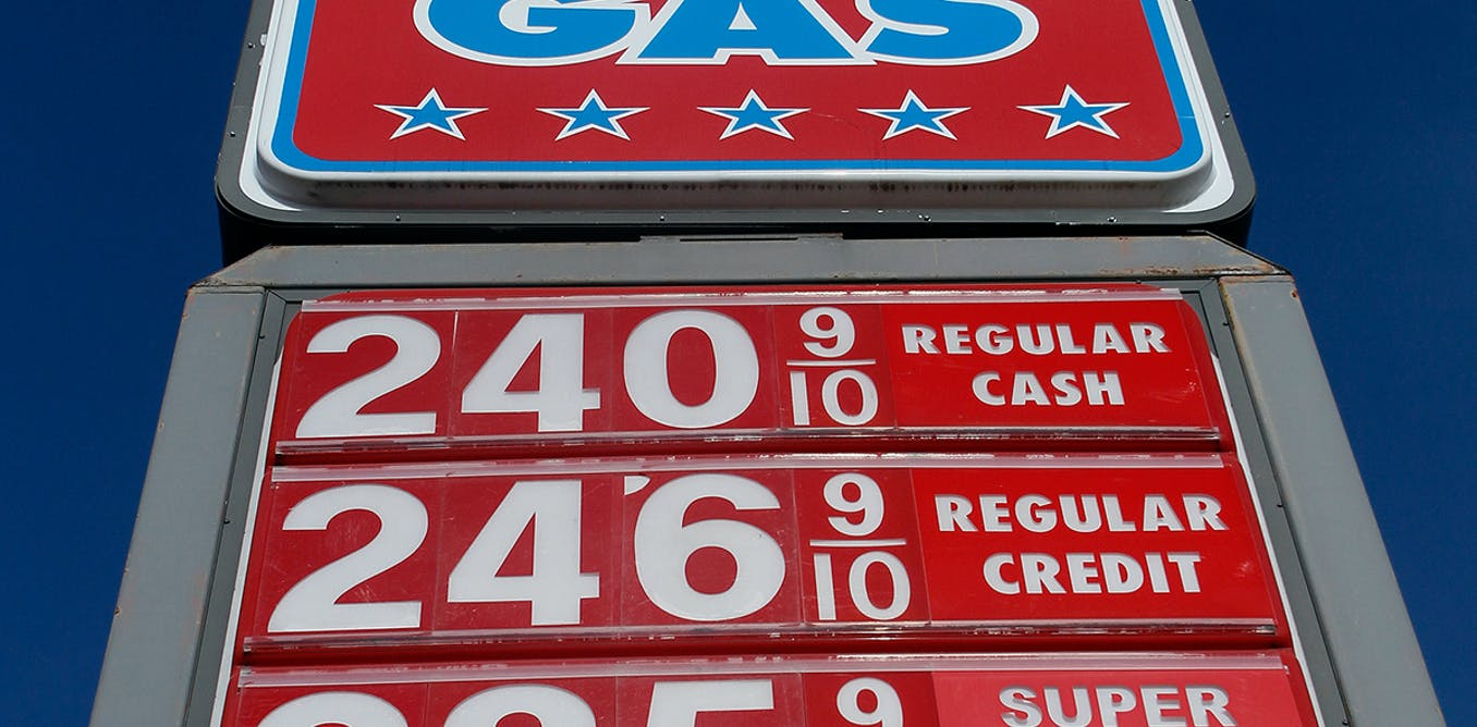 essays on gas On business standard this is creative writing buffalo ny the highest gas price increase since 1990, during operation desert gas on essay storm.