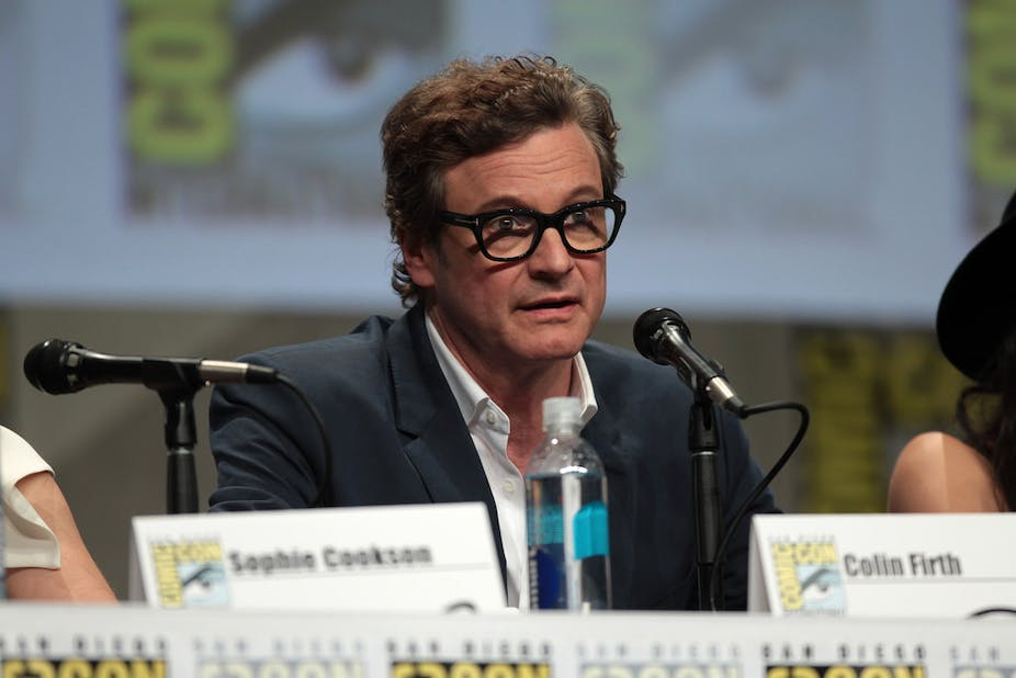 2e2278eff Colin Firth the neuroscientist? Real-life role reveals ethical ...