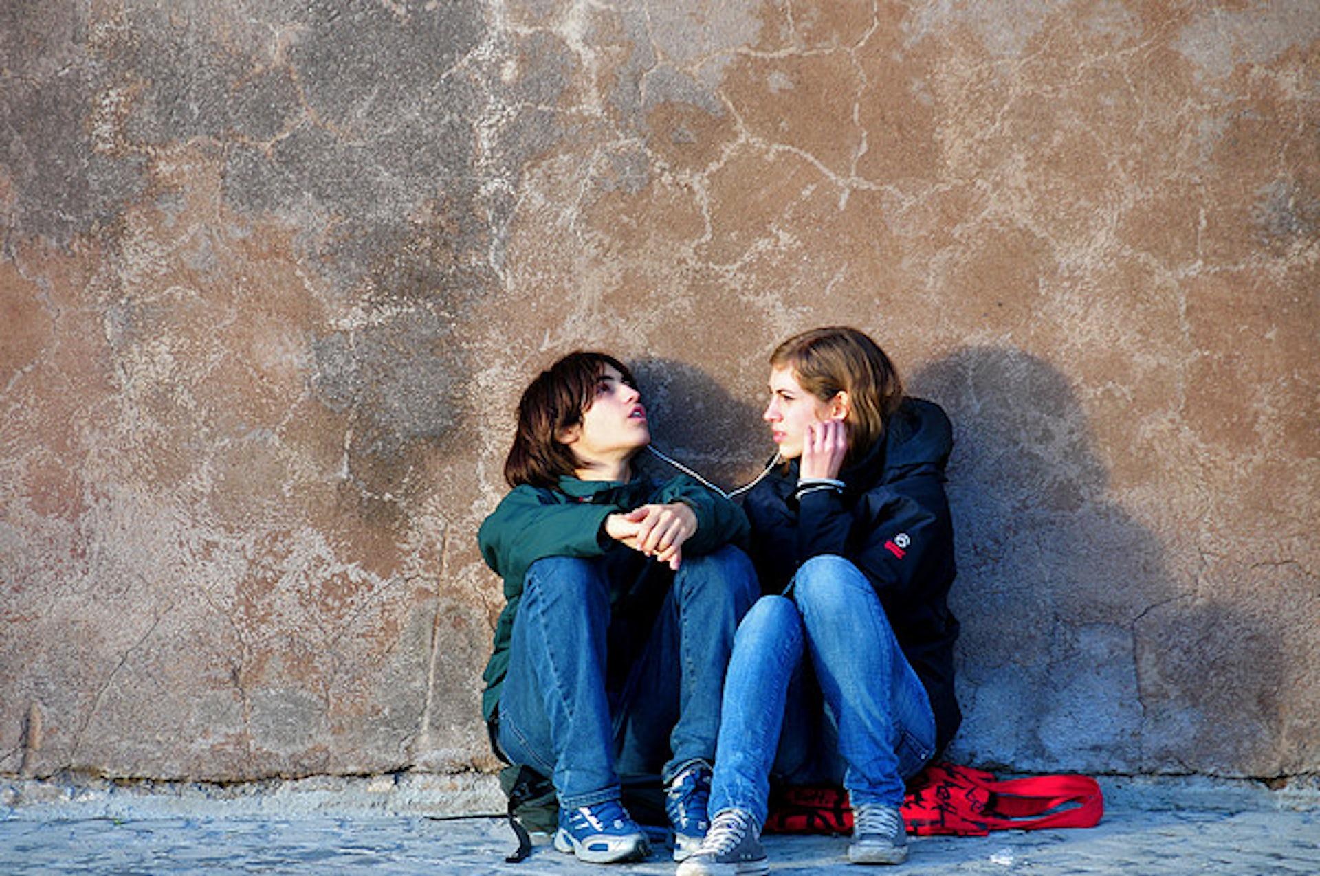 Loveplanet dating