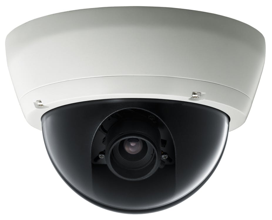 when the camera lies our surveillance society needs a dose of