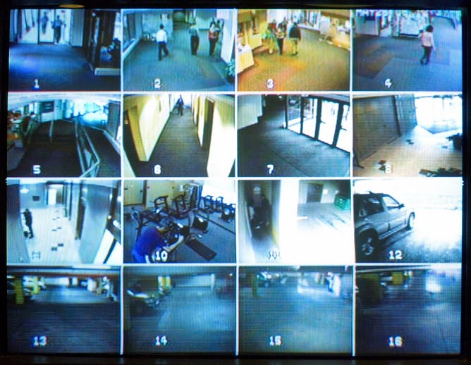 when the camera lies our surveillance society needs a dose of a loss of integrity