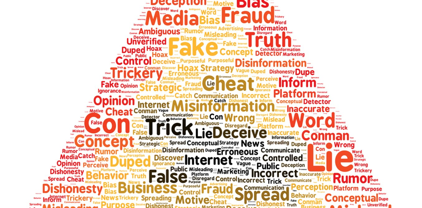 concepts of bias in the media Media bias occurs when a media outlet reports a news story in a partial or prejudiced manner there are many different types of media bias this.