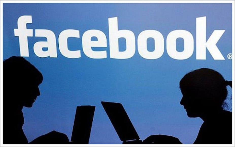 Facebook – friend or foe?
