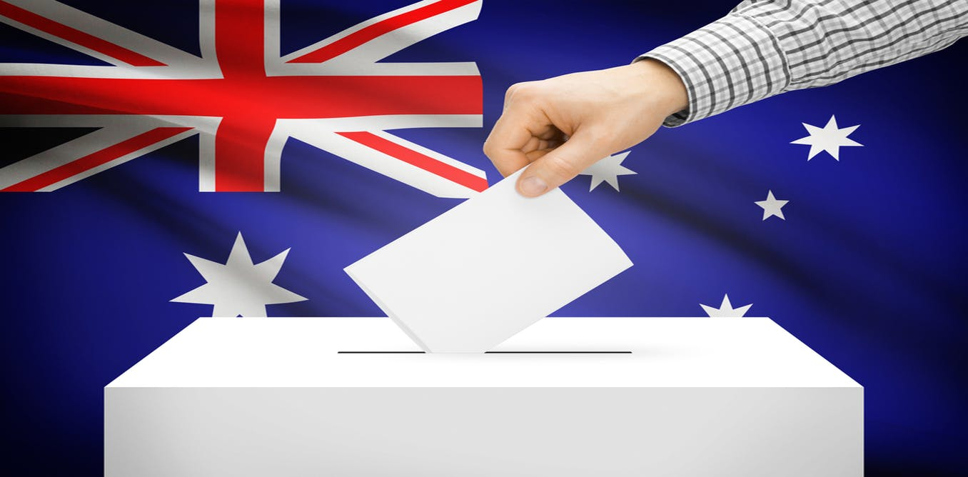 compulsory voting much like democracy beats the alternatives