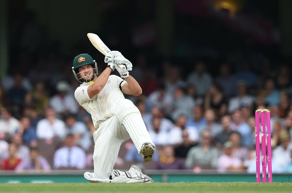 Chasing the audience: is it over and out for cricket on free