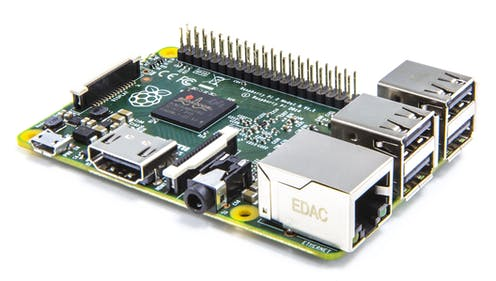 Upgraded Raspberry Pi offers Windows and Linux – the best of both worlds