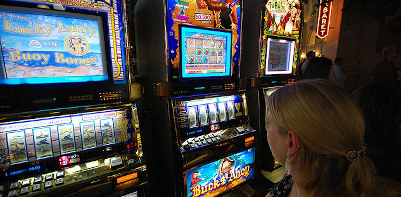 free gambling sites no deposit