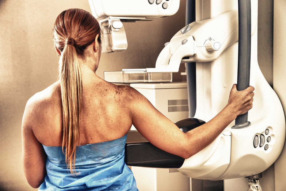 Cancer screening – the gap between what people say and what they do