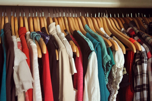Health Check: ten ways to save 2,000 kilojoules and drop a clothes size