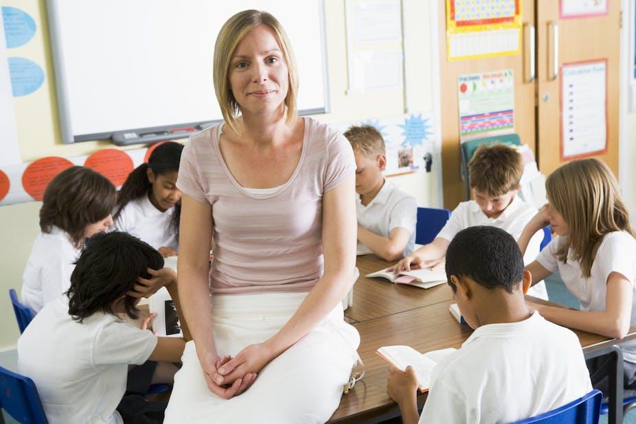 Image result for school teachers