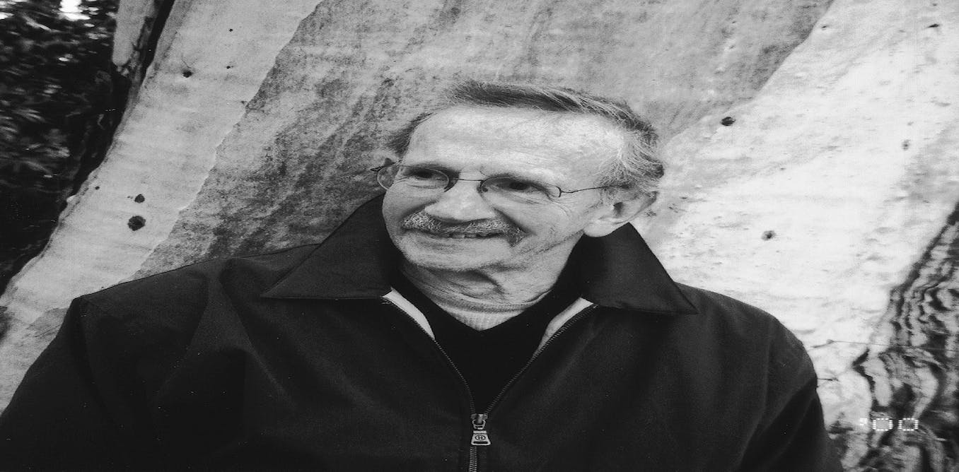 what work is by phillip levine essay On the poetry of philip levine, the first critical collection to focus on this original  and highly acclaimed poet, selects essays and reviews that span three decades.