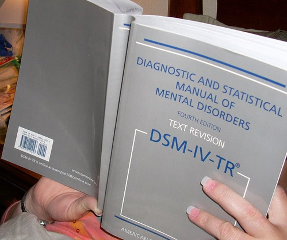 Life In Autisms Diagnostic Gray Zone >> Dsm V And The Changing Fortunes Of Autism And Related Disorders