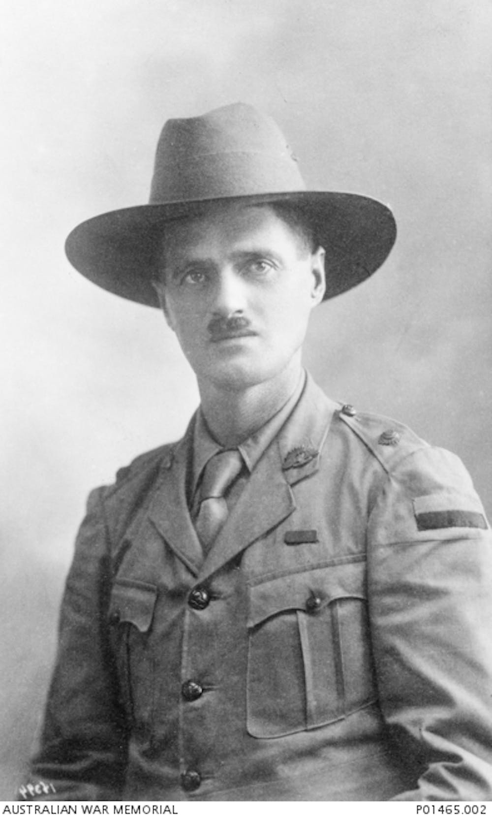 A hundred in a million: our obsession with the Victoria Cross