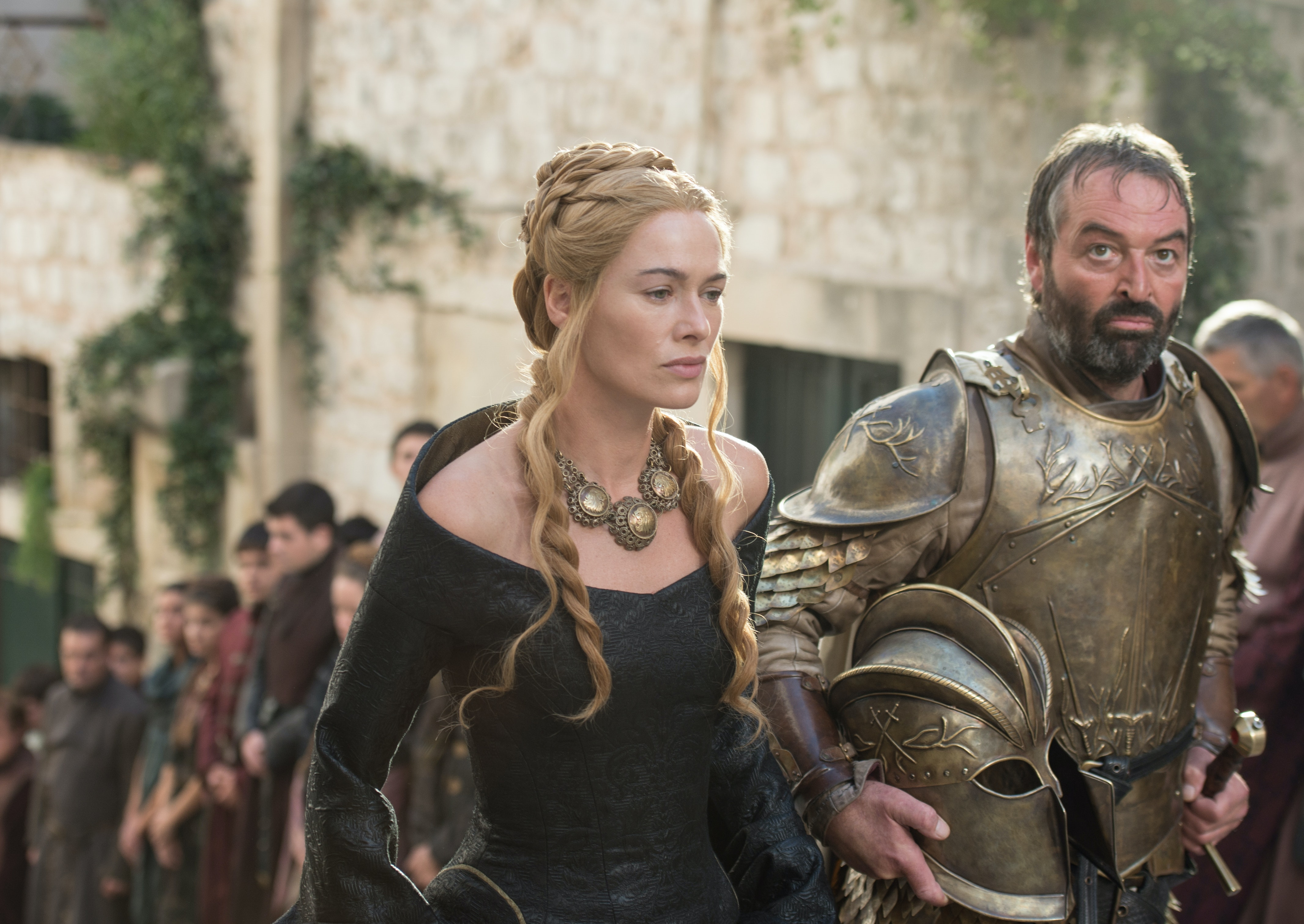 Game Of Thrones Adultery