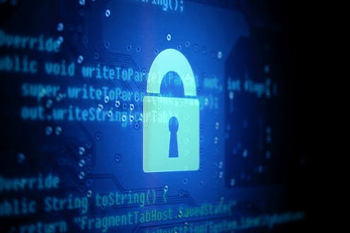 Encryption today: how safe is it really?