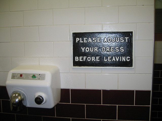 women s toilets in australia the writing is on the wall rh theconversation com