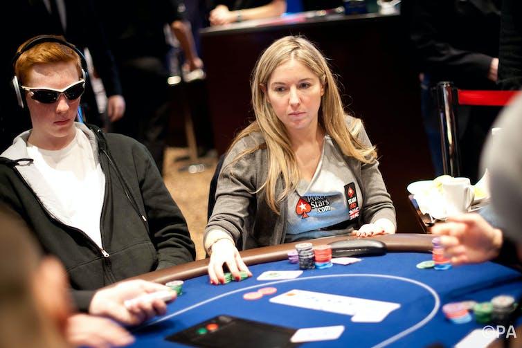 sands casino bankrupt