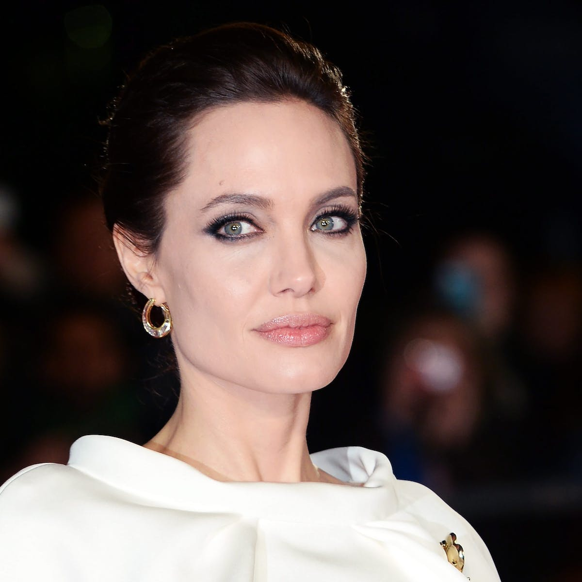 Angelina Jolie S Surgery Got You Worried Here S What You Should Know About Ovarian Cancer Risk