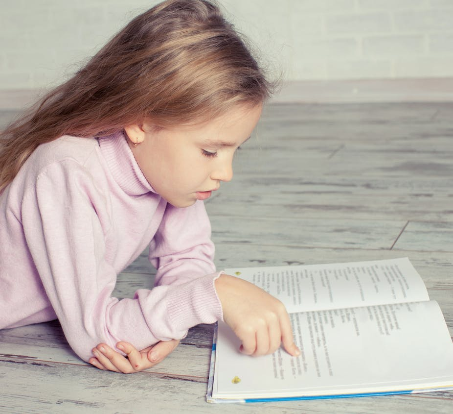 What Are Criteria For Remedial Reading >> There Are Many Remedial Programs Superior To Reading Recovery