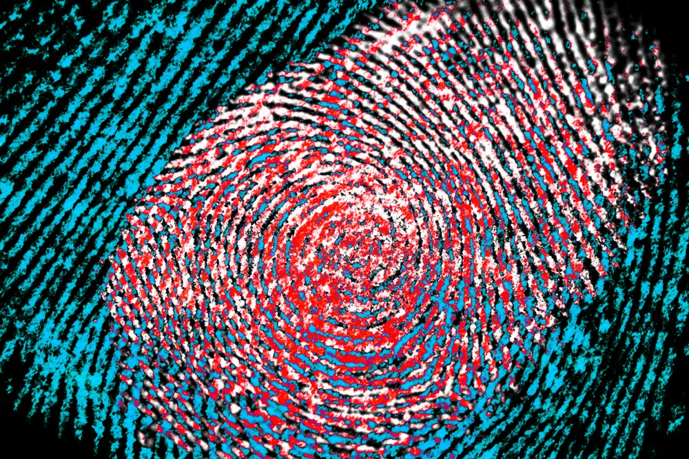 Forensic evidence offers only probabilities, not guarantees that justice will be served