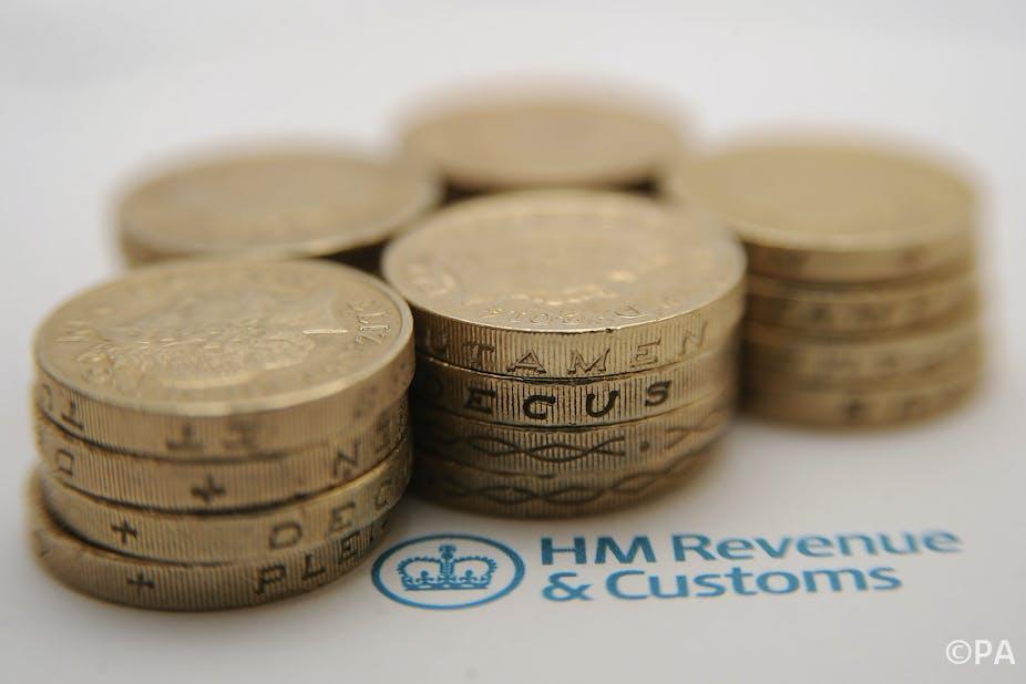 Manifesto Check: Plaid Cymru's tax policies won't tackle