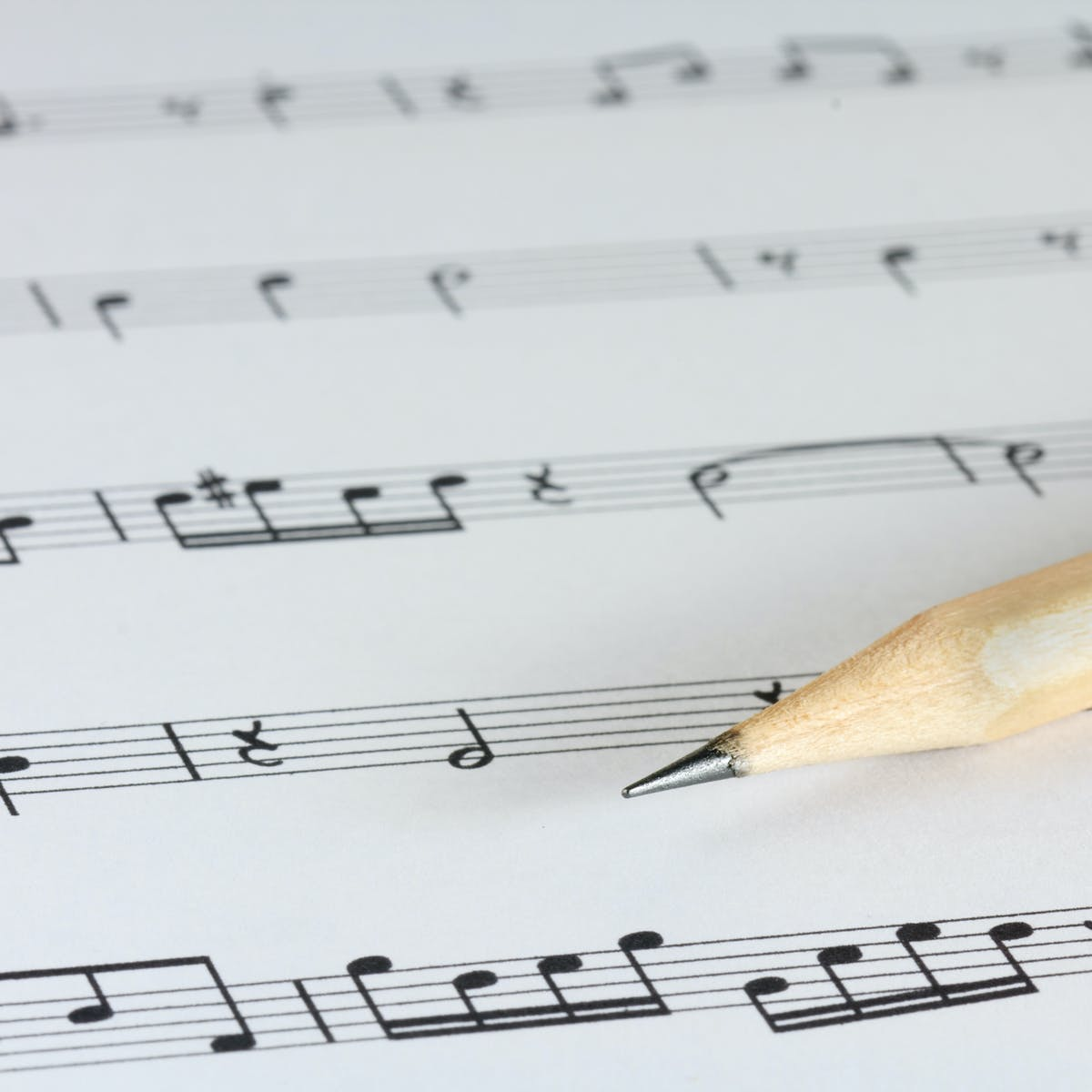 Understanding Music Of Neural >> How The Brain Reads Music The Evidence For Musical Dyslexia