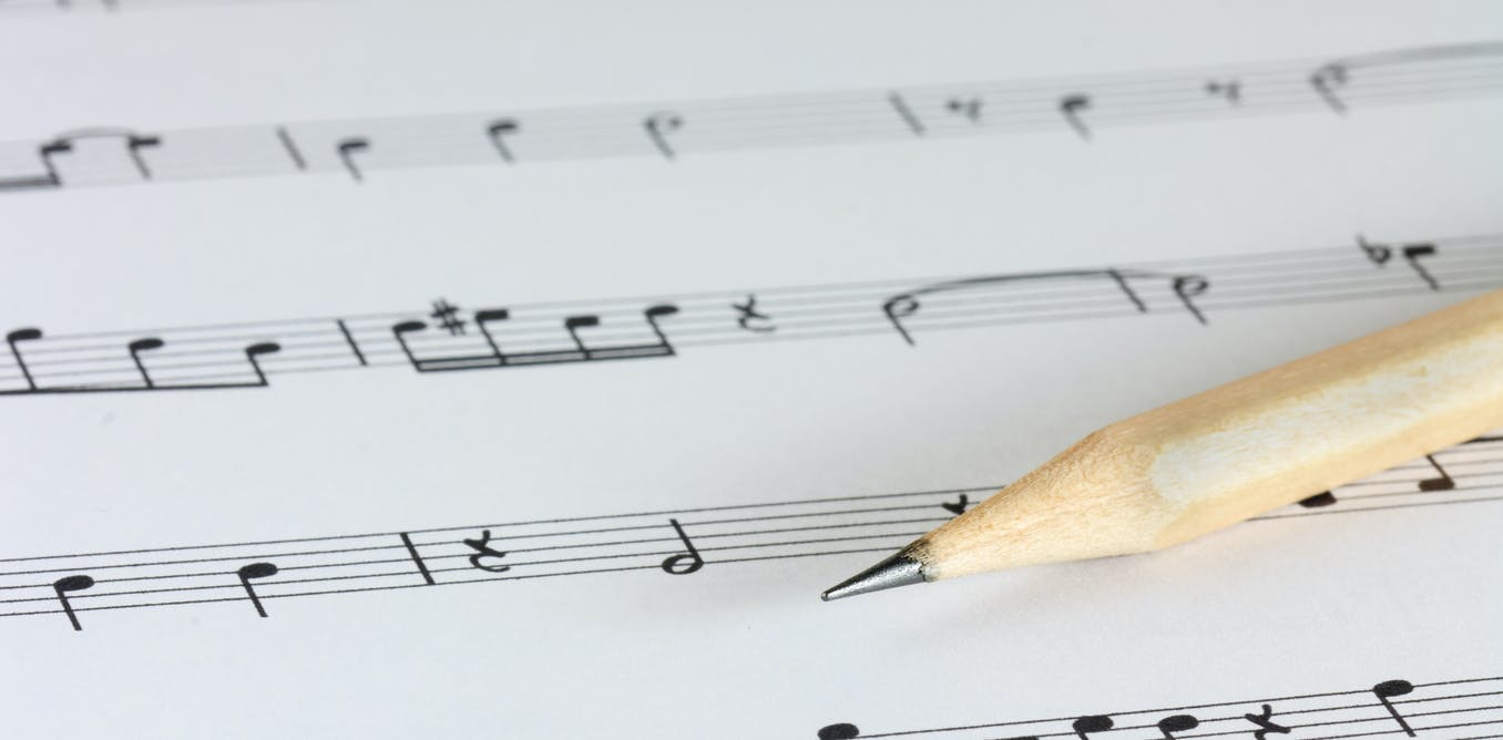 How The Brain Reads Music The Evidence For Musical Dyslexia