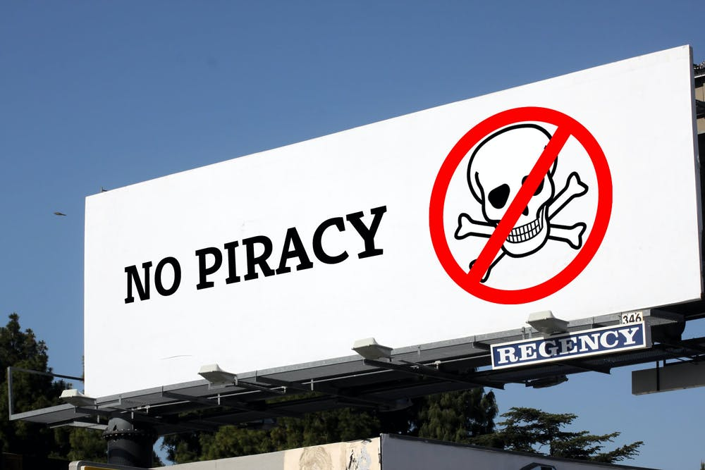 is ing really stealing the ethics of digital piracy copyright holders are going to great lengths to discourage piracy descrier flickr cc by