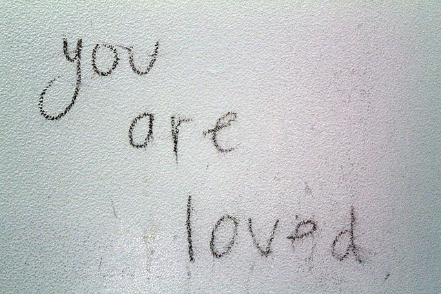 bathroom stall writing. Graffiti In Women\u0027s Bathrooms Tended To Be More Supportive. Quinn Dombrowski/flickr, CC BY-SA Bathroom Stall Writing