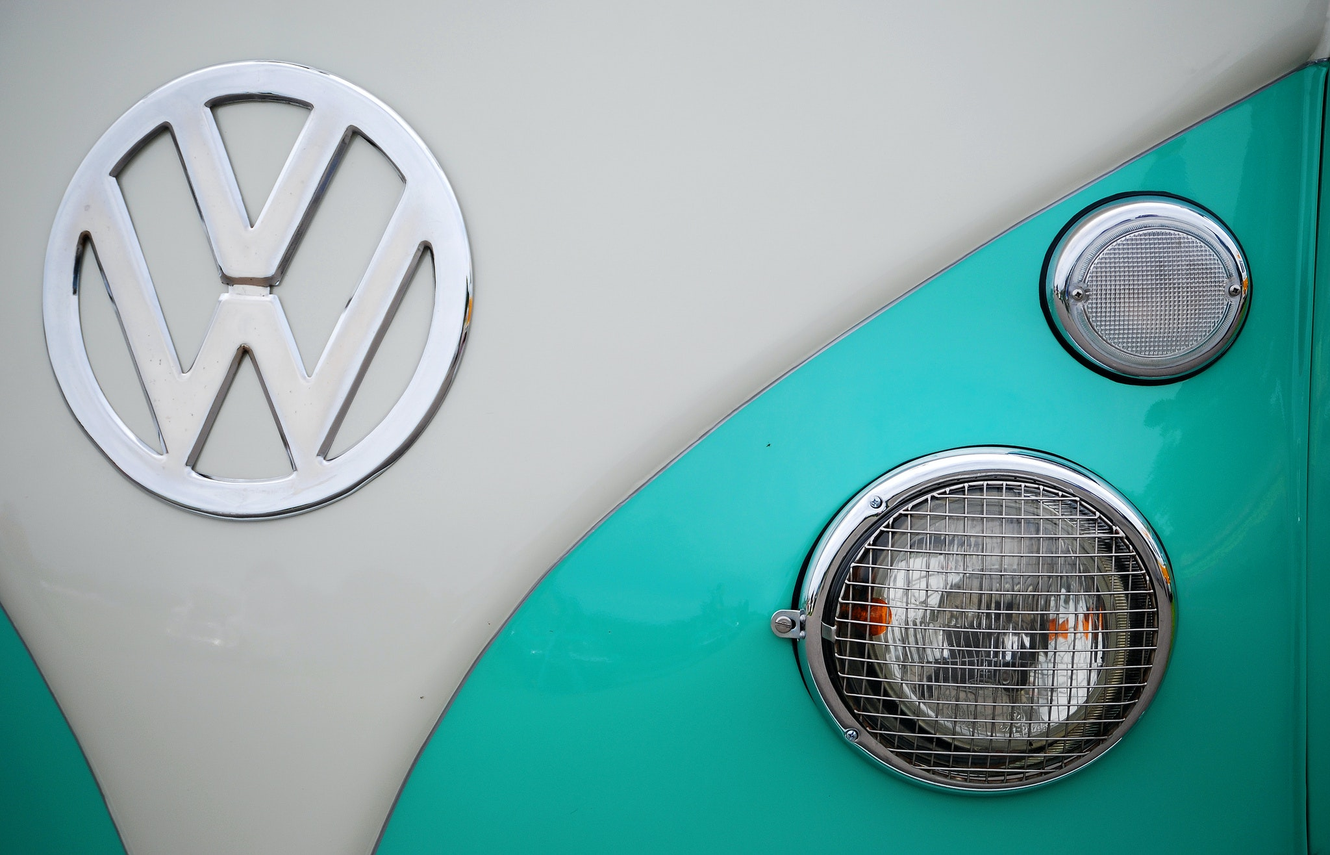 Vorsprung durch realpolitik – what VW power games say about German CEO culture