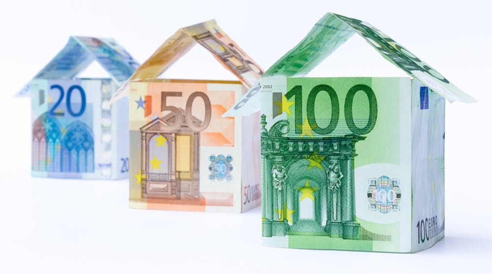 Europe needs another Marshall Plan to save crisis-ravaged euro