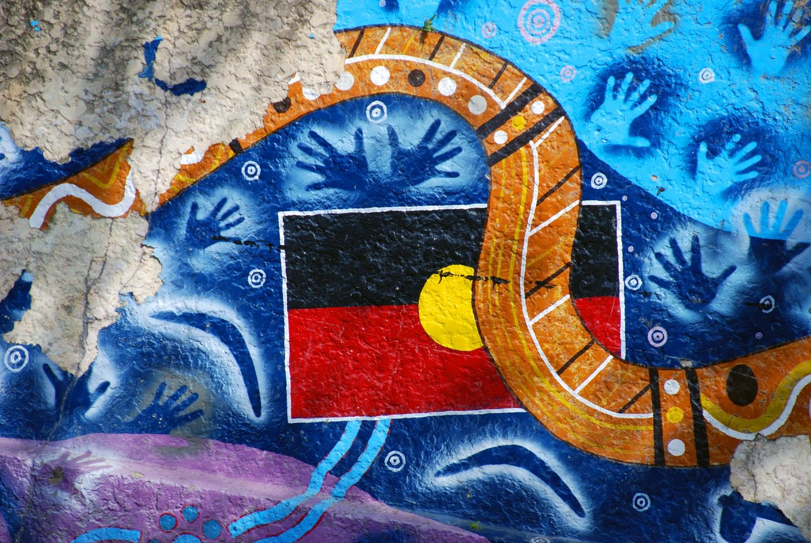 indigenous australian politics essay This will firstly analysis in depth the historical, cultural, social and political factors that have affected the healthcare for the indigenous australians.