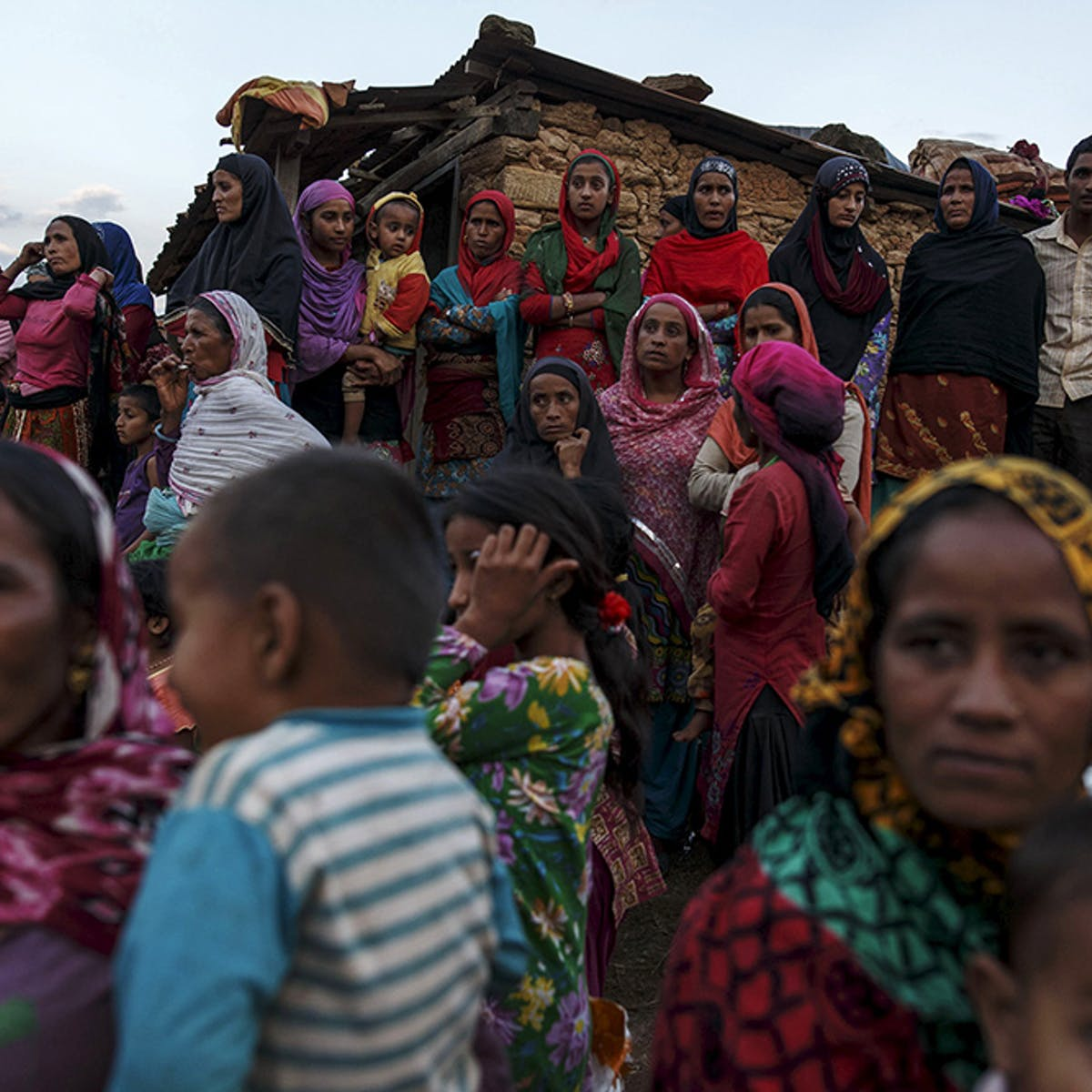 Nepal earthquake deals severe hit to culture, economy but may spark