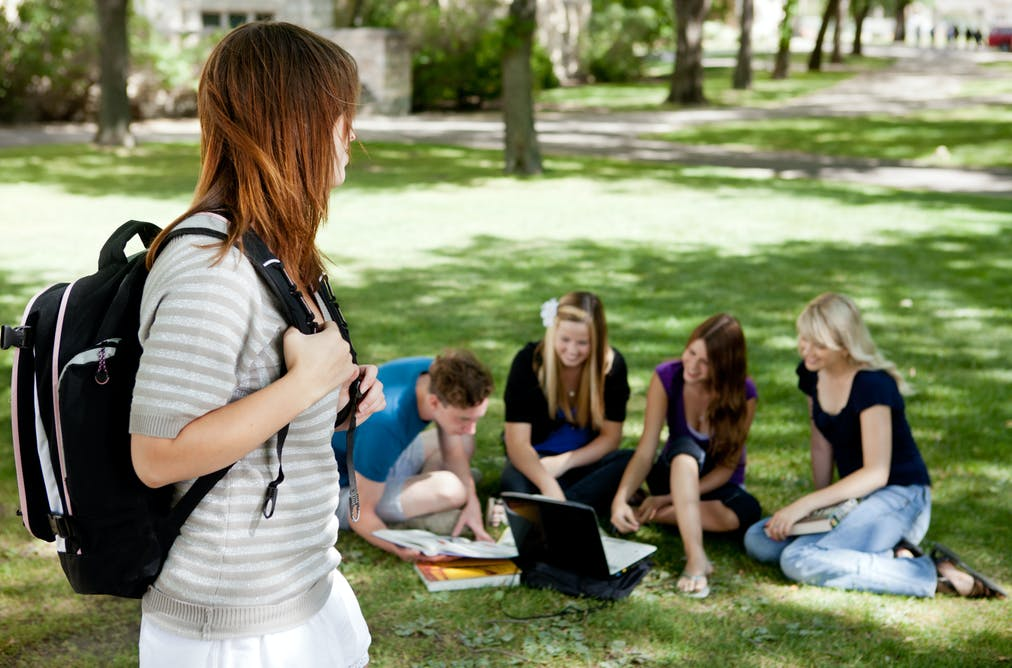 How To Write A Essay Proposal Bullying And Suicide Are Both Significant Public Health Concerns For  Children And Adolescents And We Need To Understand The Link Between The  Two Good Synthesis Essay Topics also Examples Of Thesis Essays Simply Punishing Students For Bullying Will Not Address The Problem Health Needs Assessment Essay