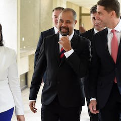 Queensland election 2015 – News, Research and Analysis – The