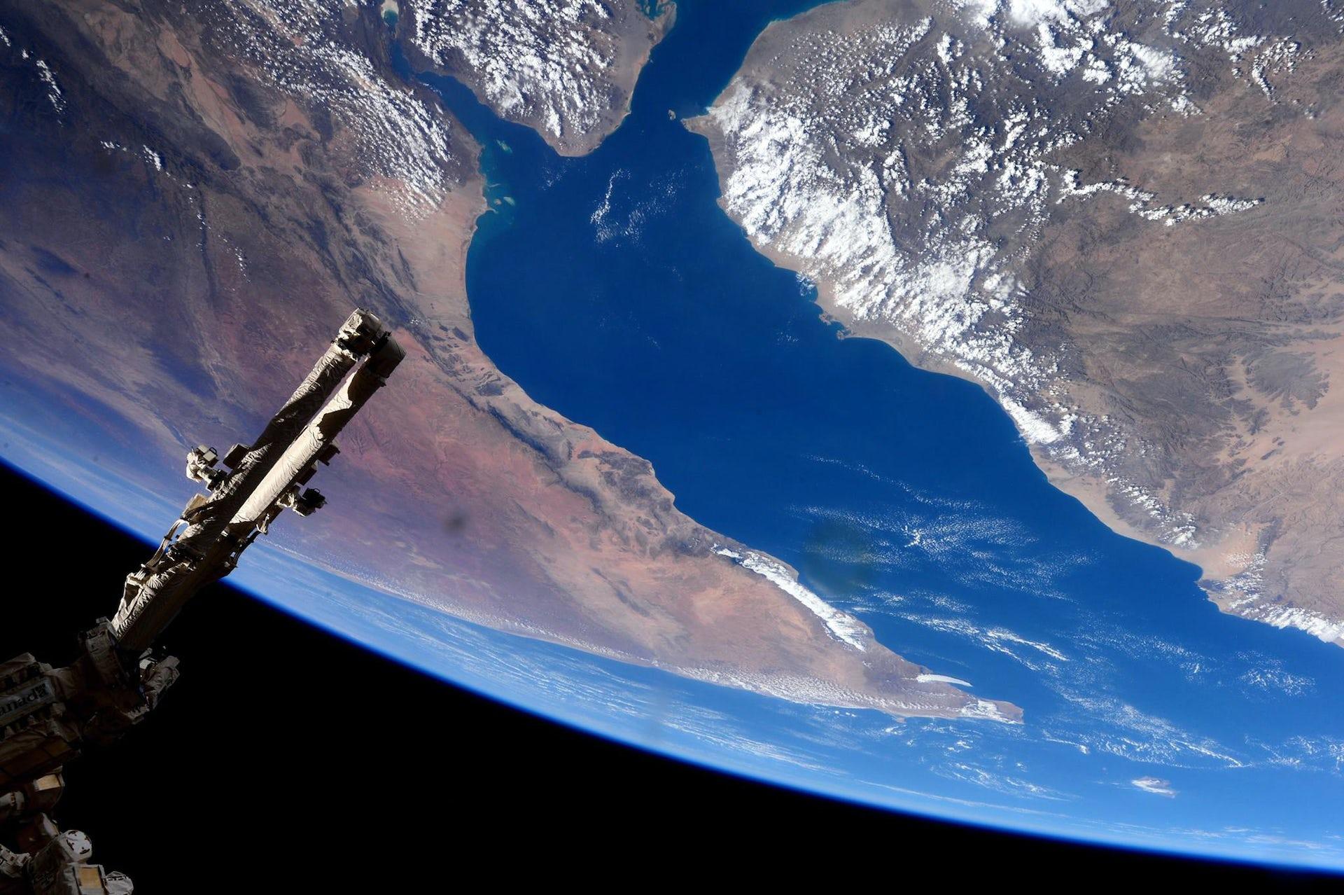 """Résultat de recherche d'images pour """"new african space program, space technologies, africa"""""""