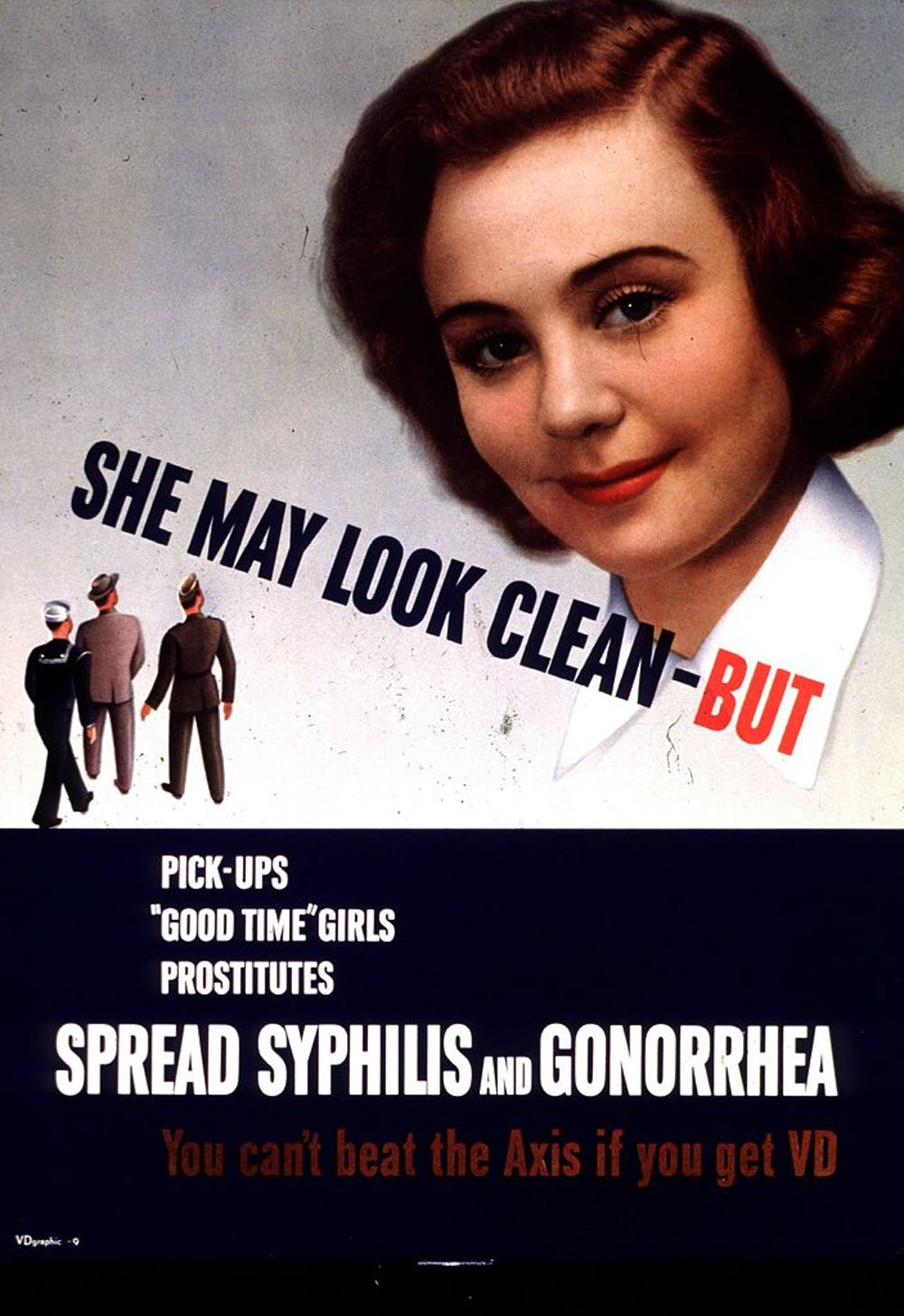 How World War II spurred vaccine innovation