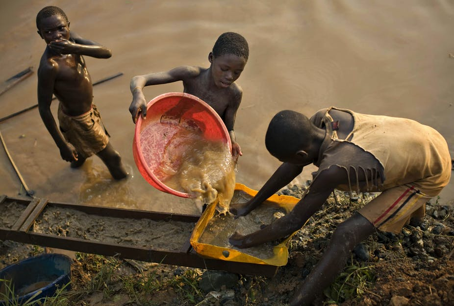 global standards miss the nuance in local child labour