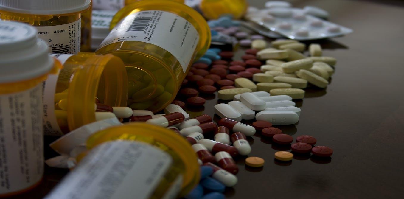 vliyayut-li-antibiotiki-na-spermu