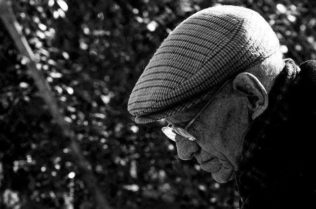 old people burden on the society As populations in richer nations get older, gdp growth slows, support costs rise,  and  pay more to support the elderly, and public budgets strain under the  burden of the higher total cost of health and retirement programs for old people   an aging population puts budgetary pressure on society as a whole because  the.