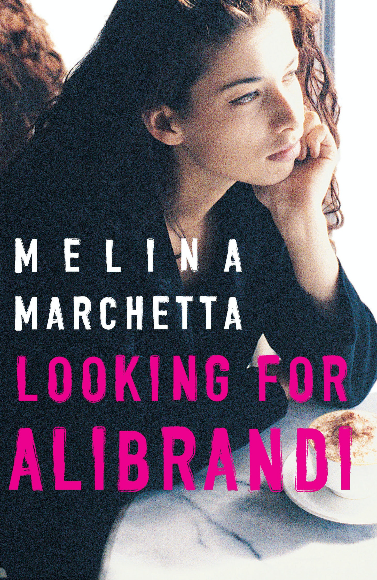 adversity looking for alibrandi To a specific generation of australians, kate woods' film looking for alibrandi is  such a cultural touchstone it's hard to remove it from our own.