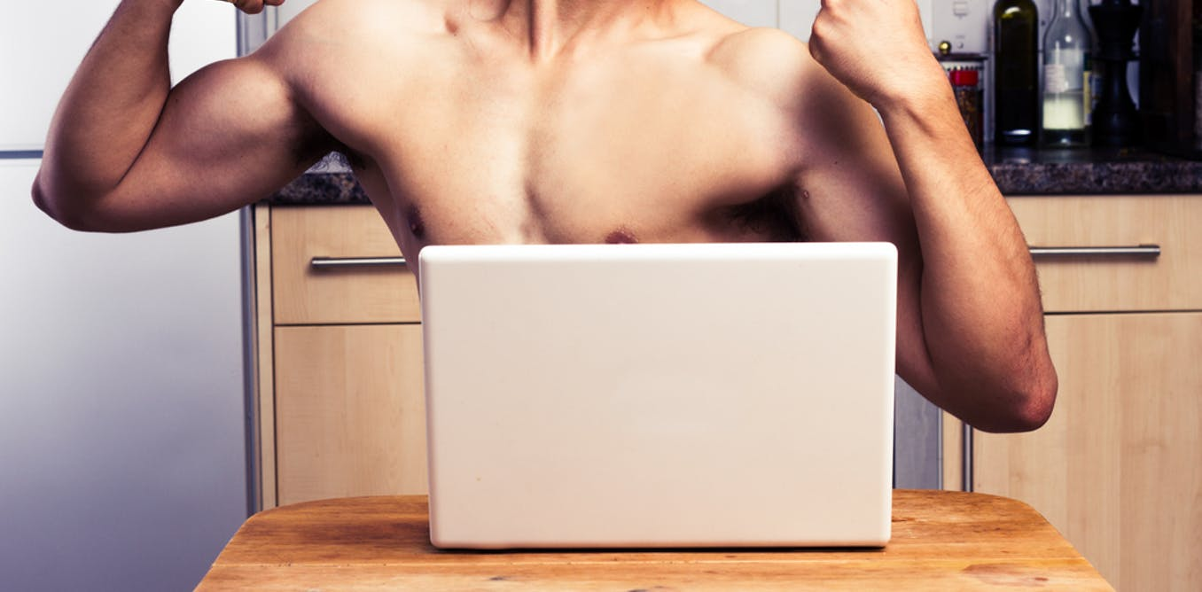 bodybuilding dating websites